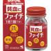 Японский комплекс для борьбы с анемией Pharmaceutical Fight Kobayashi