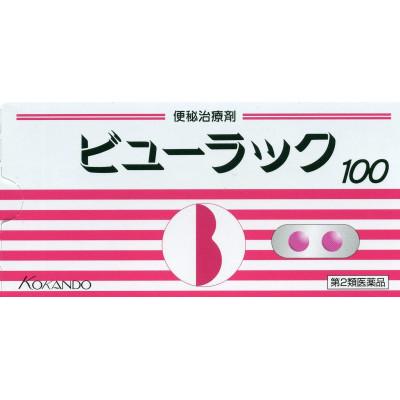 Японское средство от запора Kokando