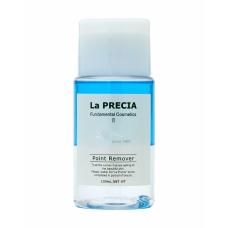 Средство для снятия макияжа La PRECIA Point Remover