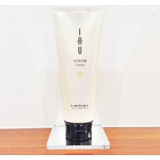Увлажняющий бальзам LebeL IAU Serum Cream