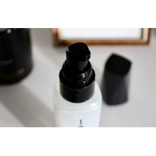 Восстанавливающее масло для волос LebeL IAU Serum Oil