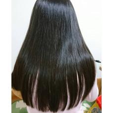 Масло для блеска волос SEE SAW Lebel