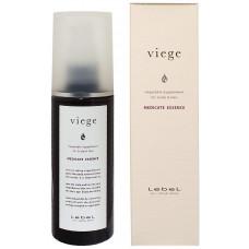 Эссенция для роста волос Viege Lebel MEDICATE ESSENCE