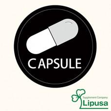 Эластин C-237 на 3 месяца Lipusa