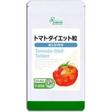 Томатная диета T-656 Lipusa