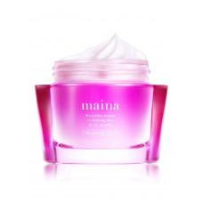 Интенсивный отбеливающий крем Maina Whitening Cream