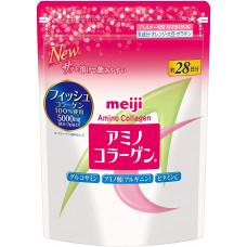 Амино коллаген Meiji