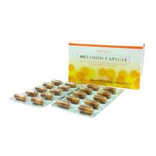 Плацента в капсулах Melsmon