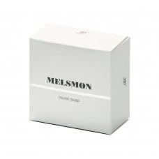 Увлажняющее мыло с плацентой Melsmon