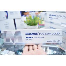 Плацентарный напиток Мэлсмон MELSMON PLATINUM LIQUID