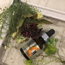 Активная сыворотка 10% витамина С OBAGI C10 Serum
