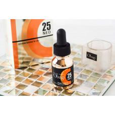 Активная сыворотка 25% витамина С для ухода за возрастной кожей OBAGI C 25 Serum NEO