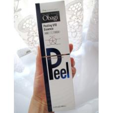Кислотный пилинг OBAGI Peeling V10 Essence