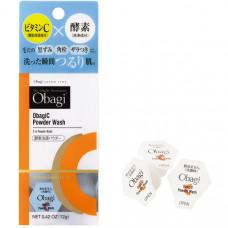 Очищающая энзимная пудра для лица Obagi C Powder Wash