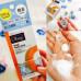 Японская очищающая энзимная пудра для лица Obagi C Powder Wash