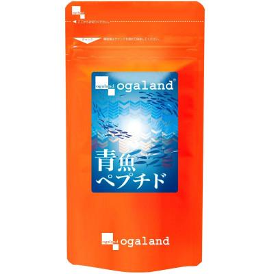 Японский рыбный пептид для поддержания здоровья Ogaland