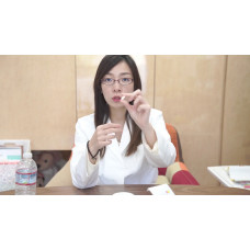 Эквол для женщин в период менопаузы Otsuka Pharmaceutical