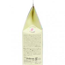 Мыло от возрастного запаха Pelican Mofu Savon Torunio