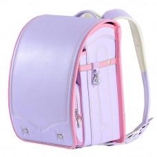Школьный портфель PETTCOCO