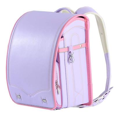 Японские школьные портфели PETTCOCO