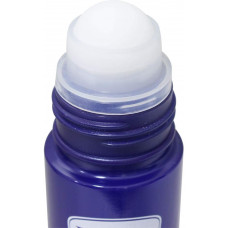 Дезодорант от возрастного запаха Deoco ROHTO