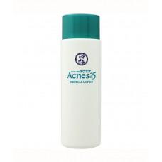 Лечебный лосьон против акне Mentholatum Acnes 25 Medical Lotion