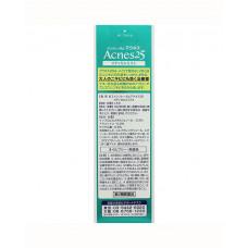Спрей для лечения прыщей у взрослых Mentholatum Acnes 25 Medical Mist