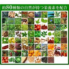 Энзимы растений для улучшения обмена веществ, очищения организма и похудения Seedcoms