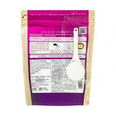 Коллаген SHISEIDO The Collagen, 240 гр.