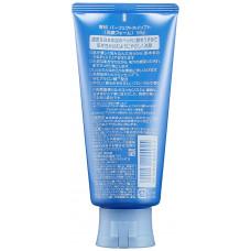 Пенка для умывания Perfect Whip Shiseido