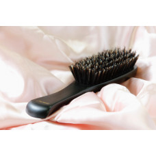 Расческа для волос Shiseido 811