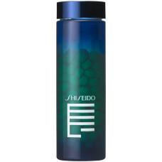 Таблетки долголетия Shiseido Longevity