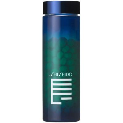 Японские таблетки долголетия Shiseido Longevity