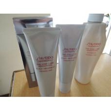 Бальзам для лечения кожи головы Shiseido Adenovital