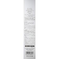 Эссенция для роста волос Shiseido Adenovital