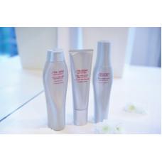Шампунь для стимуляции роста волос Shiseido Adenovital