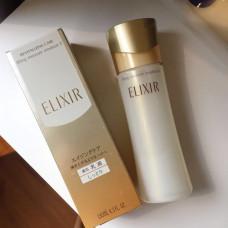 Лифтинг эмульсия для лица Shiseido ELIXIR Lifting Moisture Emulsion ll