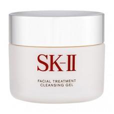 Очищающий гель для лица SK II