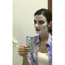 Карбокси маска SORE
