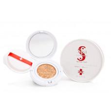 Кушон с экстрактом стволовых клеток SPF50+ PA++++ Spa Treatment