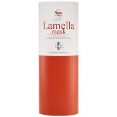 Ламеллярная маска со стволовыми клетками человека HAS Lamella mask Spa Treatment