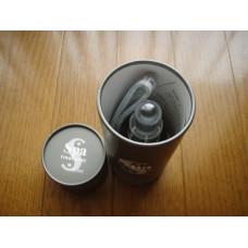 Сыворотка для уменьшения объёмов тела Minceur Serum PLUS Spa Treatment