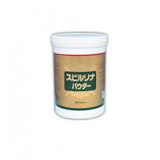 Спирулина Spirulina 100% в порошке, 500 гр.