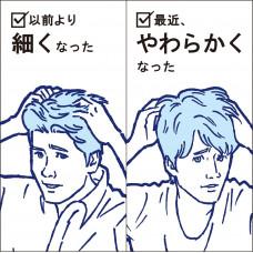 Тоник для роста волос Succes