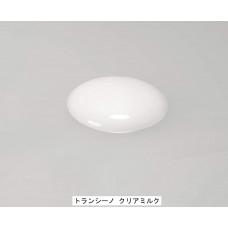Лечебное отбеливающее молочко Transcino Whitening Clear Milk