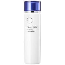 Лечебный отбеливающий лосьон Transino Whitening Clear Lotion