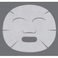 Отбеливающая тканевая маска Transino EX, 4 шт.