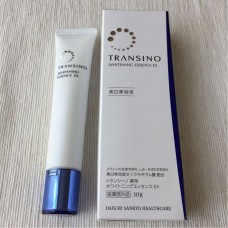 Отбеливающая сыворотка Transino Whitening Clear ESSENCE EX