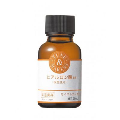 Японский концентрат гиалуроновой кислоты TUNEMAKERS Япония