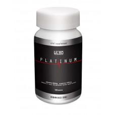 Витаминный комплекс для мужчин ULBO PLATINUM